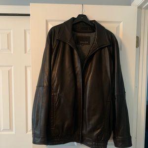 Wilsons Leather Men's jacket